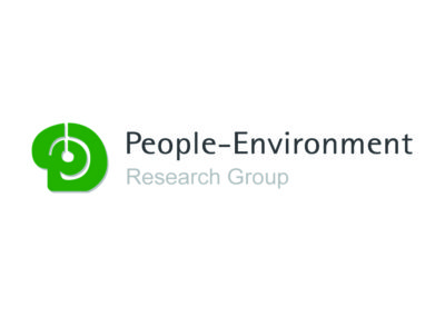 People – Environment Research Group (GRIPA)