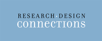 Research Design Connections
