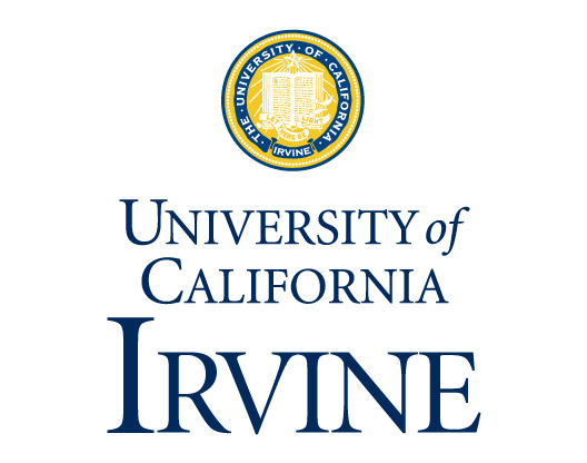UC Irvine's Introductory Course in Environmental Psychology